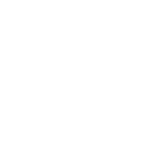 Final_White_WeSupport.png